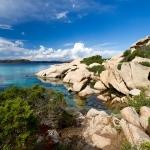 Sardegna Residence L'Ea di Lavru Spiagge 11