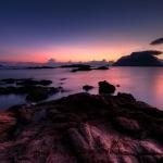 Sardegna Residence L'Ea di Lavru Spiagge 14