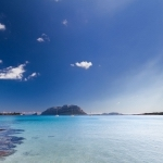 Sardegna Residence L'Ea di Lavru Spiagge 15