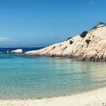 Sardegna Residence L'Ea di Lavru Spiagge 18