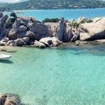 Sardegna Residence L'Ea di Lavru Spiagge 19