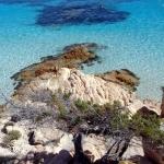 Sardegna Residence L'Ea di Lavru Spiagge 26