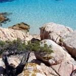 Sardegna Residence L'Ea di Lavru Spiagge 27