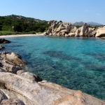 Sardegna Residence L'Ea di Lavru Spiagge 28