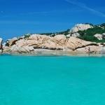 Sardegna Residence L'Ea di Lavru Spiagge 30