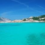 Sardegna Residence L'Ea di Lavru Spiagge 31