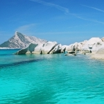 Sardegna Residence L'Ea di Lavru Spiagge 32
