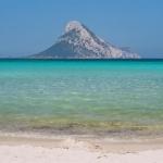 Sardegna Residence L'Ea di Lavru Spiagge 34