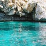 Sardegna Residence L'Ea di Lavru Spiagge 35