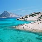 Sardegna Residence L'Ea di Lavru Spiagge 36