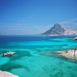 Sardegna Residence L'Ea di Lavru Spiagge 38