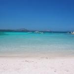 Sardegna Residence L'Ea di Lavru Spiagge 39