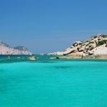 Sardegna Residence L'Ea di Lavru Spiagge 40