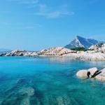 Sardegna Residence L'Ea di Lavru Spiagge 41