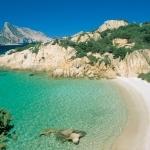 Sardegna Residence L'Ea di Lavru Spiagge 45