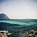 Sardegna Residence L'Ea di Lavru Spiagge 49