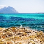 Sardegna Residence L'Ea di Lavru Spiagge 51