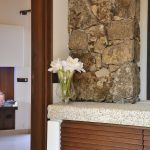 Sardegna LEa di Lavru Residence Interni 002