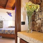 Sardegna LEa di Lavru Residence Interni 004