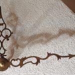 Sardegna LEa di Lavru Residence Interni 010