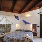 Sardegna LEa di Lavru Residence Interni 012