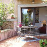Sardegna LEa di Lavru Residence Interni 016