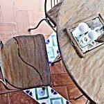 Sardegna LEa di Lavru Residence Interni 018