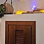 Sardegna LEa di Lavru Residence Interni 021