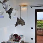 Sardegna LEa di Lavru Residence Interni 029