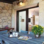 Sardegna LEa di Lavru Residence Interni 037