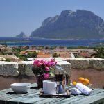Sardegna LEa di Lavru Residence Interni 039