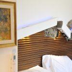 Sardegna LEa di Lavru Residence Interni 051