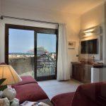 Sardegna LEa di Lavru Residence Interni 053