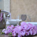 Sardegna LEa di Lavru Residence Interni 061