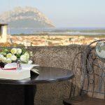 Sardegna LEa di Lavru Residence Interni 088