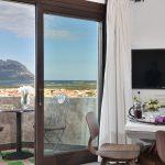 Sardegna LEa di Lavru Residence Interni 089