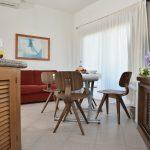 Sardegna LEa di Lavru Residence Interni 090