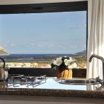 Sardegna LEa di Lavru Residence Interni 094