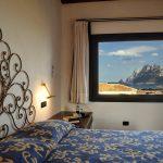 Sardegna LEa di Lavru Residence Interni 098