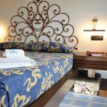 Sardegna LEa di Lavru Residence Interni 100