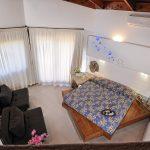 Sardegna LEa di Lavru Residence Interni 105