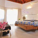 Sardegna LEa di Lavru Residence Interni 107
