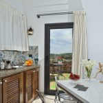 Sardegna LEa di Lavru Residence Interni 125