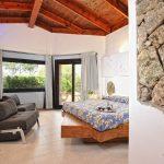 Sardegna LEa di Lavru Residence Interni 129