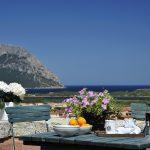 Sardegna LEa di Lavru Residence Interni 130