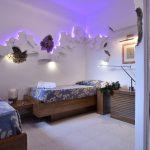 Sardegna LEa di Lavru Residence Interni 145