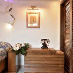 Sardegna LEa di Lavru Residence Interni 146
