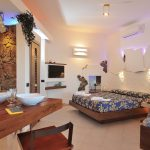 Sardegna LEa di Lavru Residence Interni 147