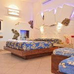 Sardegna LEa di Lavru Residence Interni 149