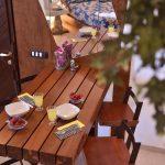 Sardegna LEa di Lavru Residence Interni 156